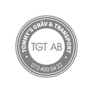 Logo – TGT AB