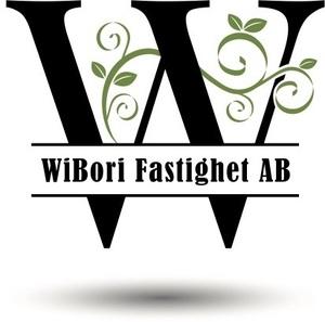 Logo – WiBori Fastighet AB