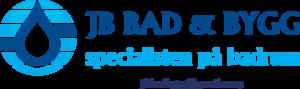 JB BAD & BYGG AB logo