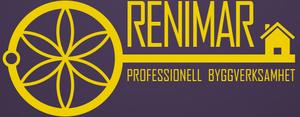 Renimar AB logo