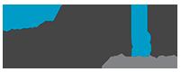 Valensia Design AB logo