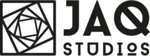 Bildresultat för jaqstudios