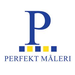 AB Perfekt Måleri & Bygg i Göteborg logo