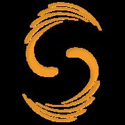 SATGO Consulting logo