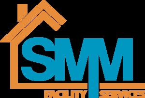 SMM Facility Services AB logo