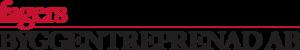 Fagers Byggentreprenad AB logo