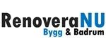Renovera NU Stockholm AB logo