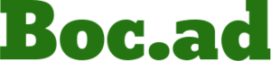 Logo – BOC.AD