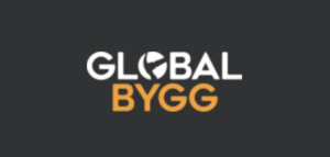 Logo – Global Bygg Norden AB