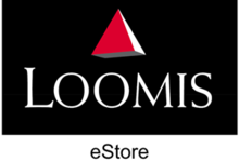 Loomis eStore