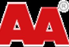 AA Soliditet - God kreditvärdighet