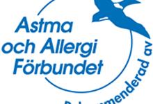 Asta och Allergi Förbundet