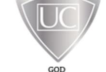 God kreditvärdighet från UC
