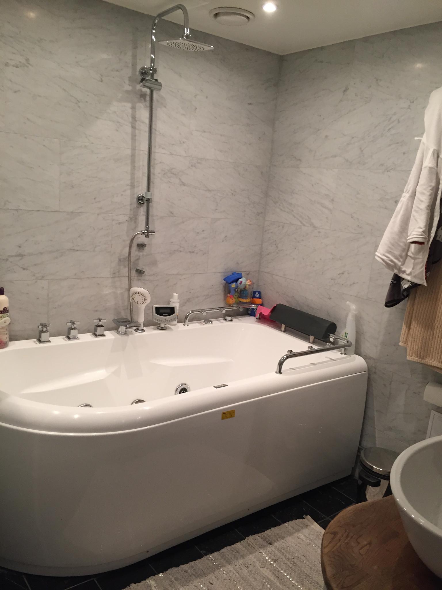Natursten badrum stockholm ~ xellen.com