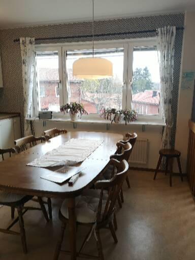 Bild för uppdrag: Renovering av kök i Södertälje