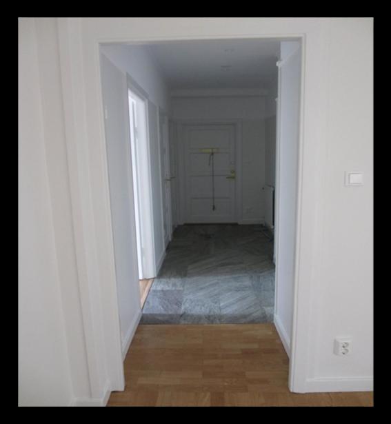 Bild för uppdrag: Hemstädning av lägenhet på 90 kvm i Stockholm