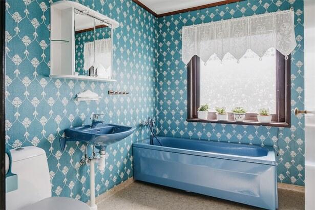 Bild för uppdrag: Totalrenovering av 1 eller 2 badrum i en villa i Falköping, v.33 och framåt