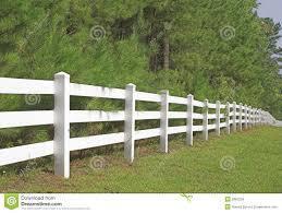 Bild för uppdrag: Bygga ett staket i Valdemarsvik