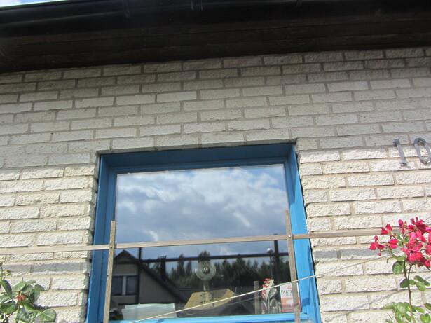 Bild för uppdrag: Åtgärda en fog som har släppt i Bjuv