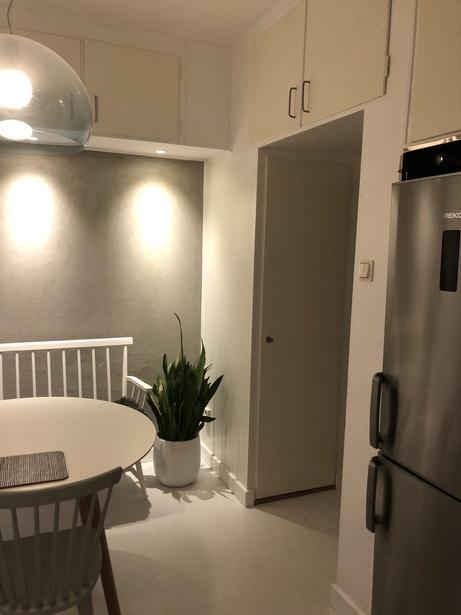 Bild för uppdrag: Renovering av kök i Enköping, inom 3 månader
