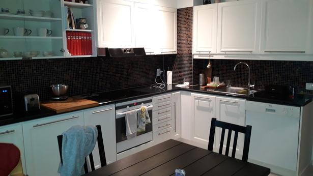 Bild för uppdrag: Renovering av kök i Västerås, Inom 3 månader